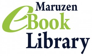 M_ebook_logo_2c_3l